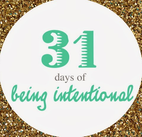 day 11 – small: your personal style [5 on Friday!]