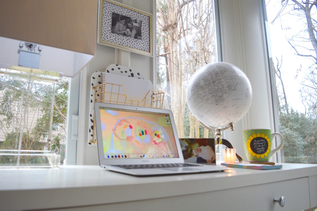 dsc_0567 amazing playroom office shared space