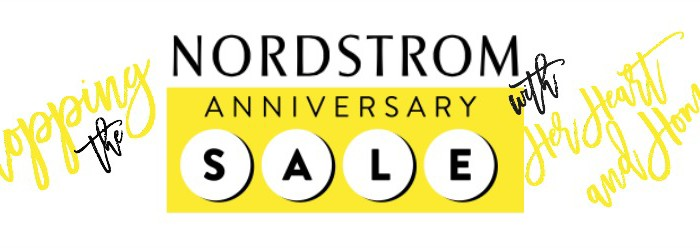 Nordstrom Anniversary Sale: FAQs & Index of My Picks