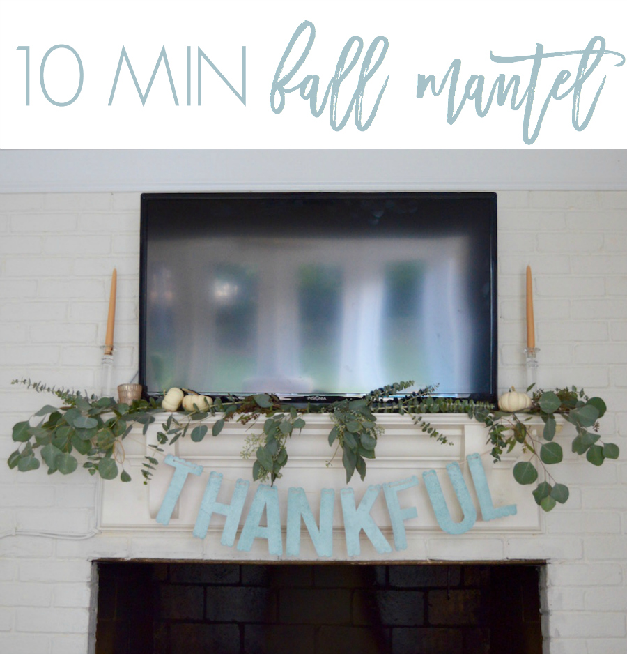 10_min_fall_mantel_intro