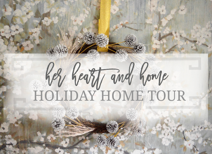 holiday_home_tour_01