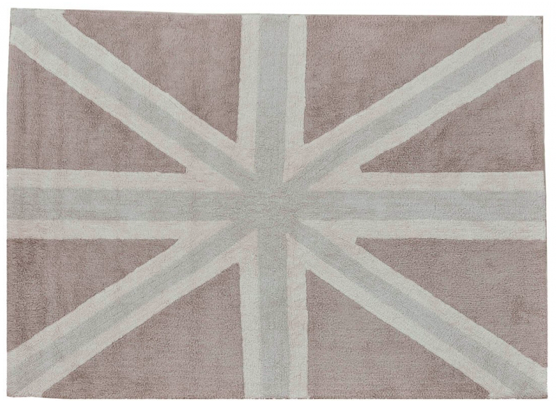 lorena-canals-union-jack-rug