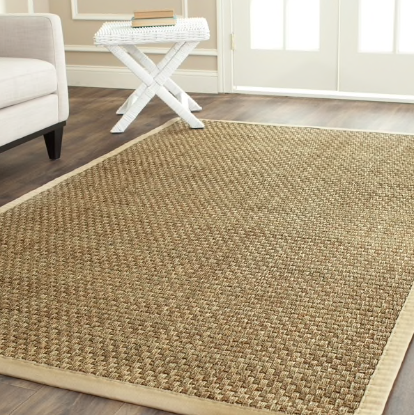 overstock-seagrass-rug-10x10